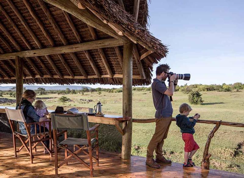 safari masai mara127.jpg
