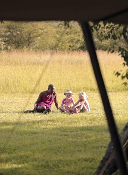 safari masai mara124.jpg