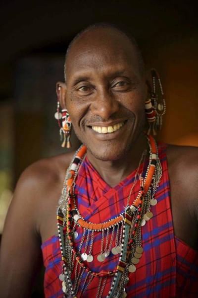 safari masai mara122.jpg