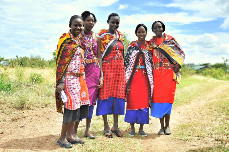 safari masai mara121.jpg