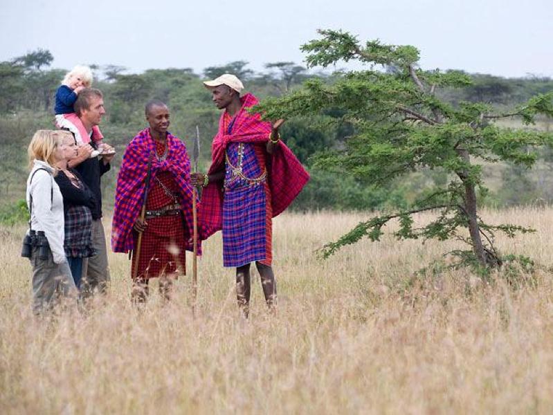 safari masai mara108.jpg
