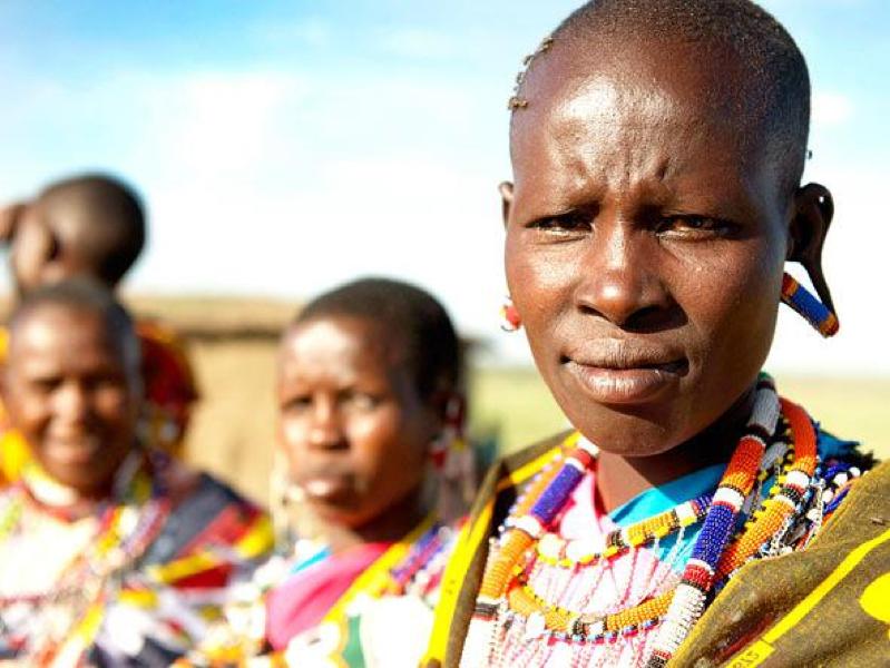 safari masai mara104.jpg