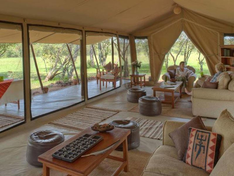 safari masai mara103.jpg