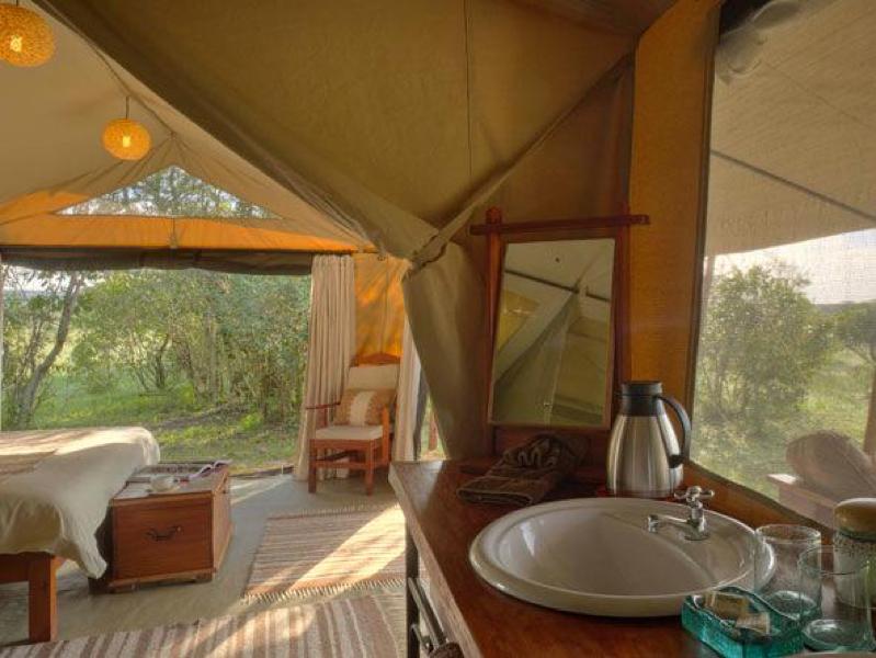 safari masai mara100.jpg