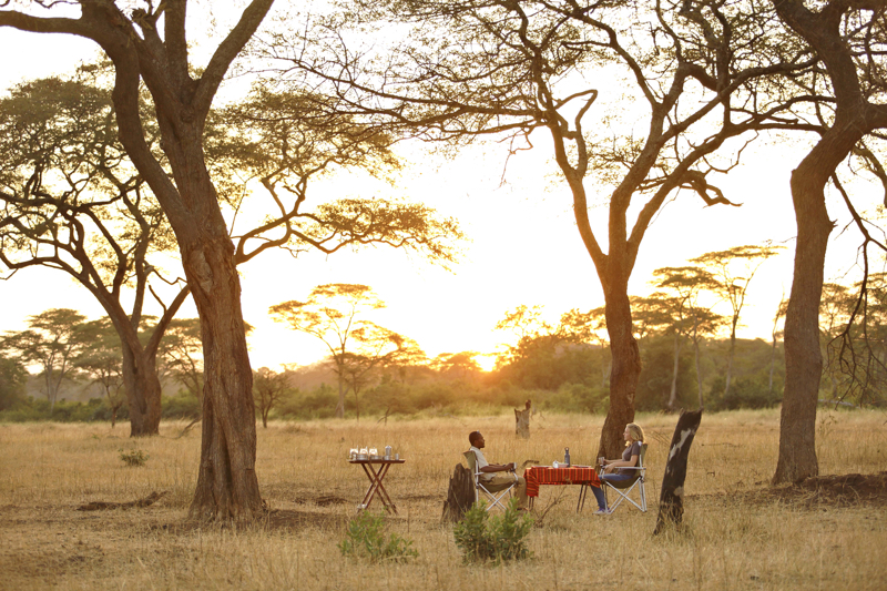 Kenya29.jpg