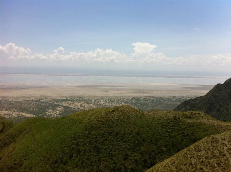 Kenya24.jpg