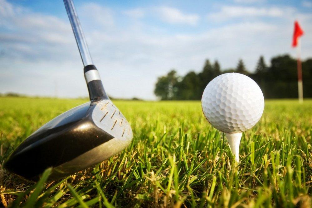 8 DAY Garden Route Golf Tour - • Garden route • Pinnacle Point golf • Big 5 Safari • Pezula Golf • Fan Court Golf • Outshoorn • Knysna8 Days / 7 Nights
