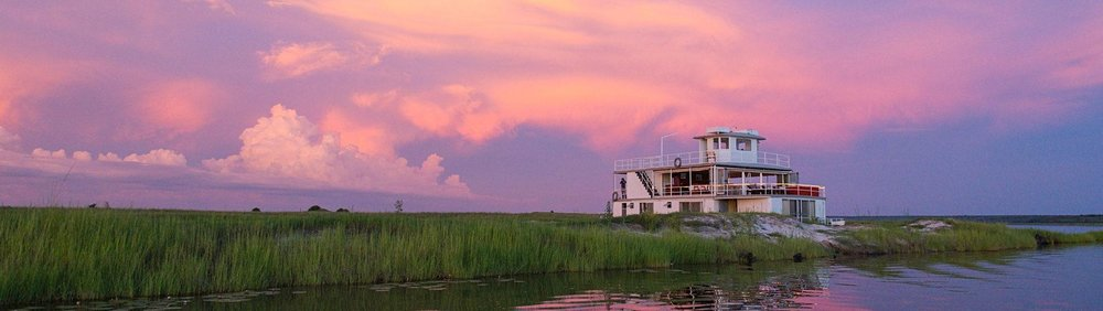 2 nights on the Chobe river (Full Boarding, incl. local drinks)