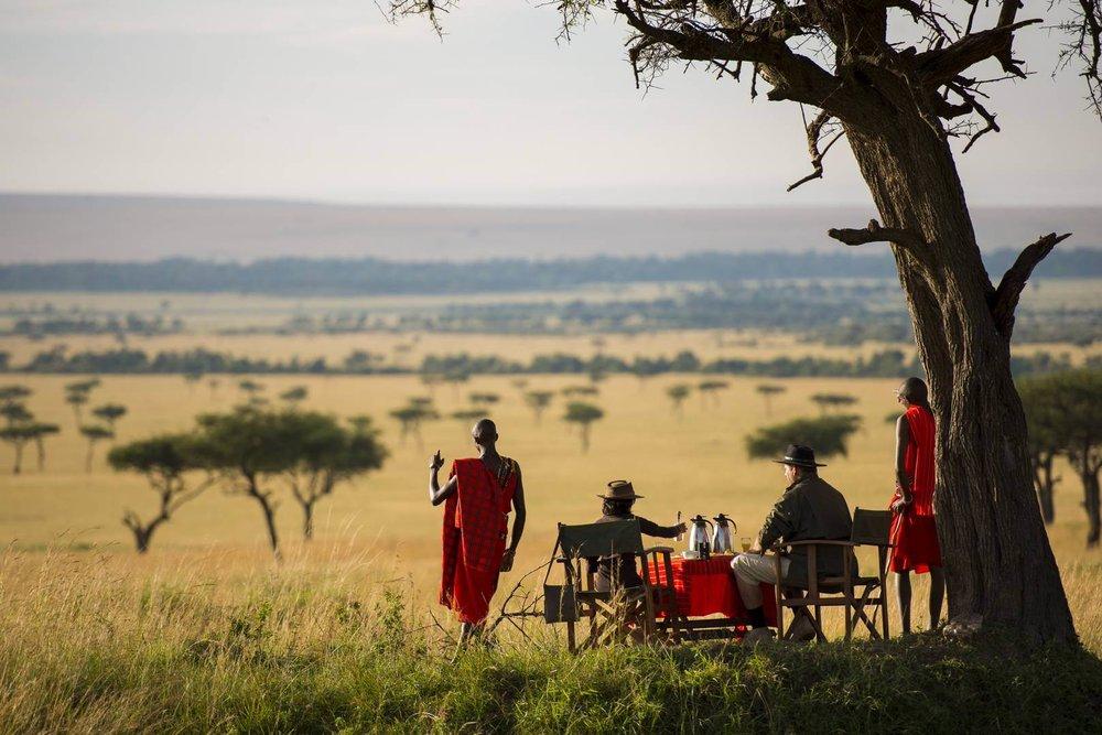 Kenyaa6.jpg