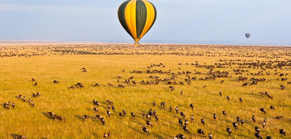 Kenya16.jpg