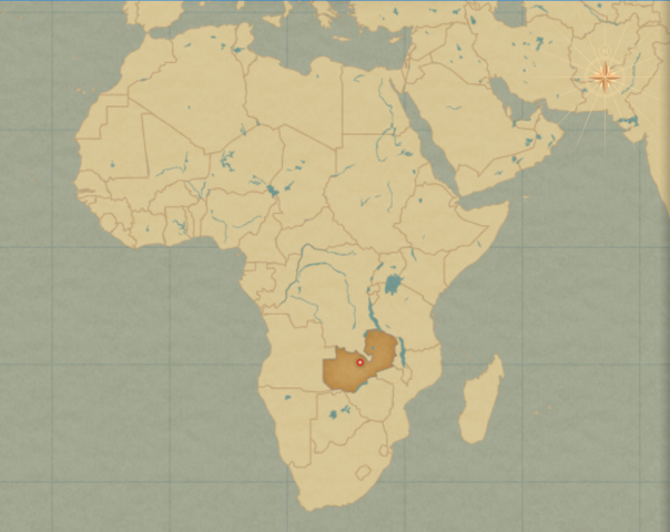 ZAMBIA SAFARI.png