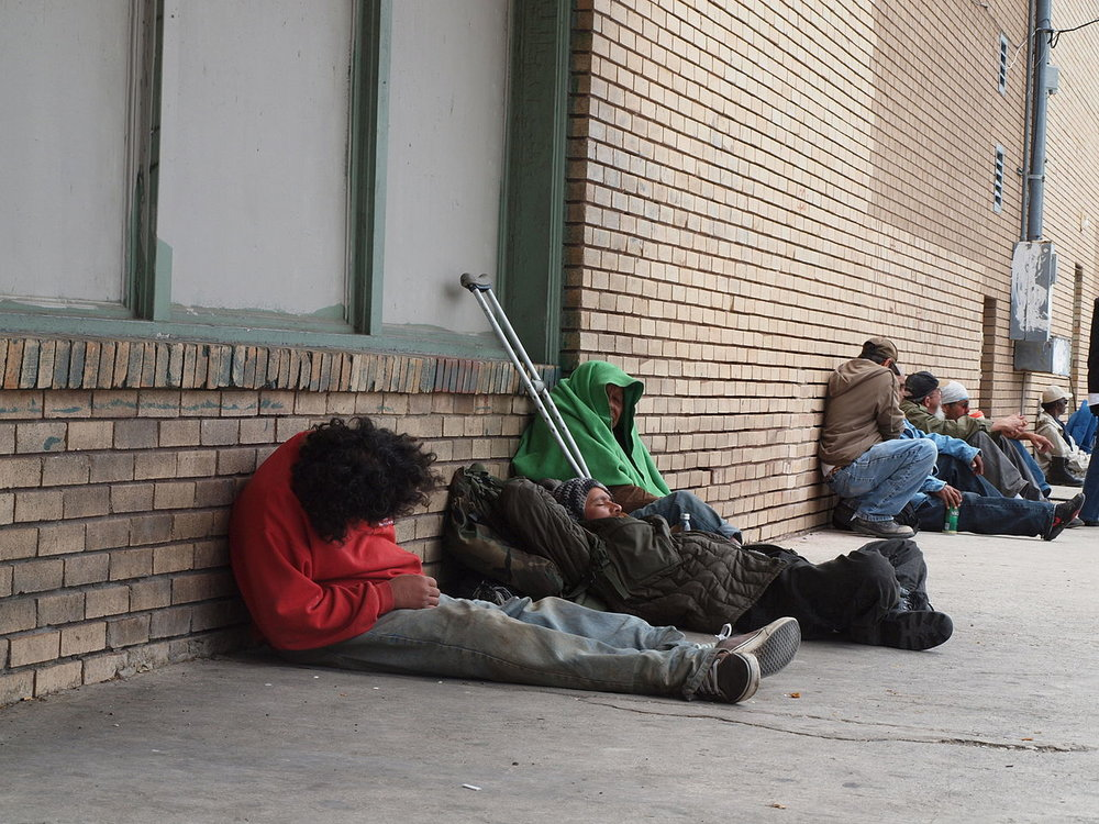 Homeless_in_San_Antonio.JPG