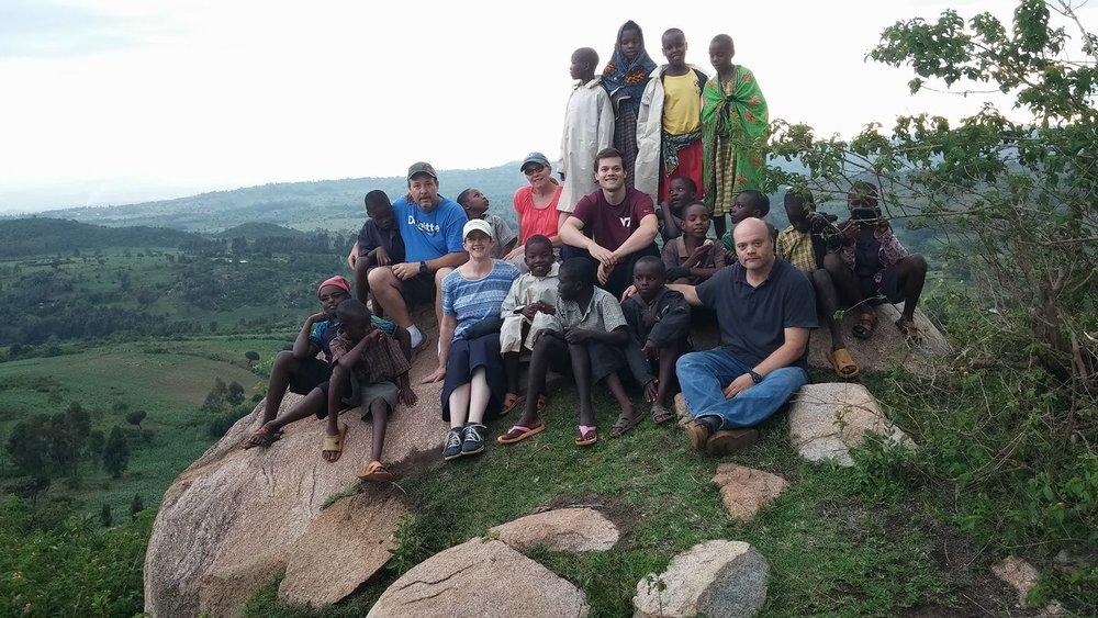 tanzania group.jpg