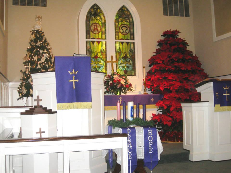 sanctuary at christmas.jpg