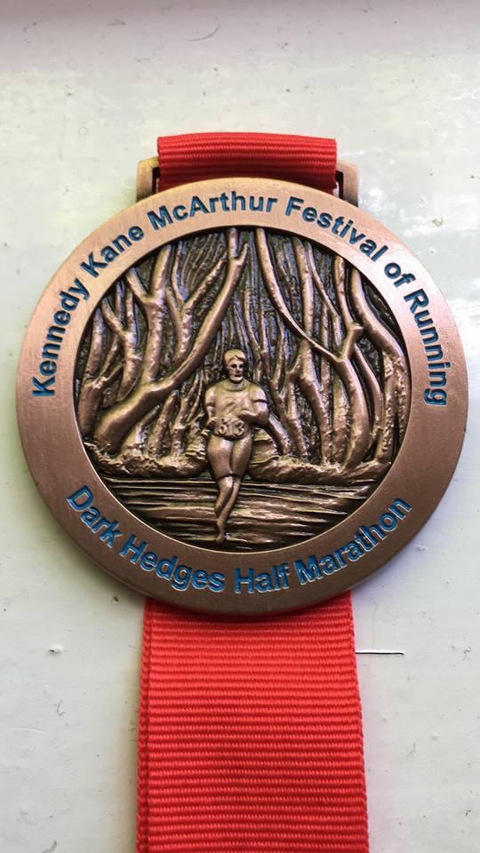 KKMcA medal.jpg