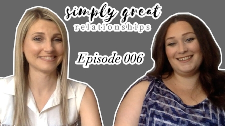 simply great relationships 006