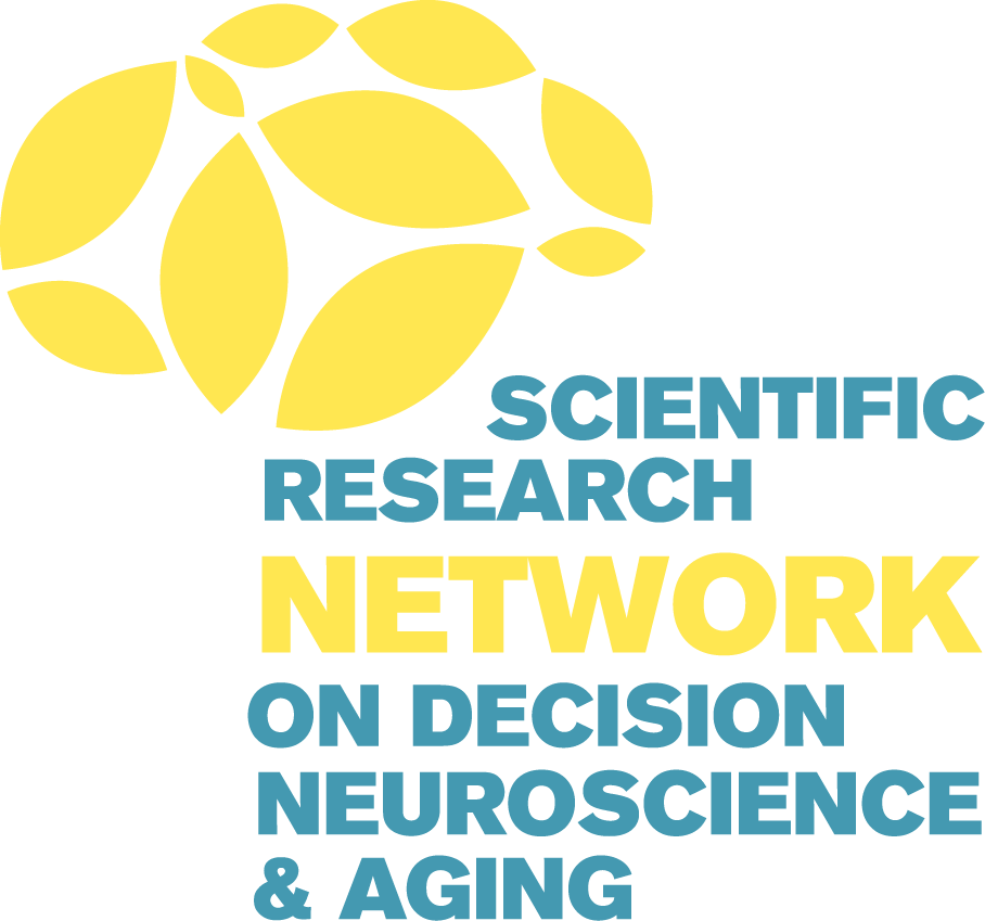 New Nimh Grants Fund Cross Lifespan >> Funding Scientific Research Network On Decision Neuroscience And Aging