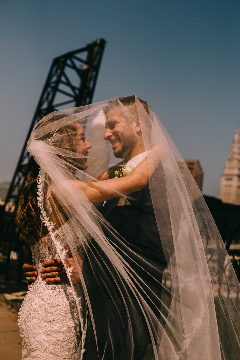 Two PhotographersFull Day CoverageComplimentary Engagement Session USBPrinting Rights Release - $2,500