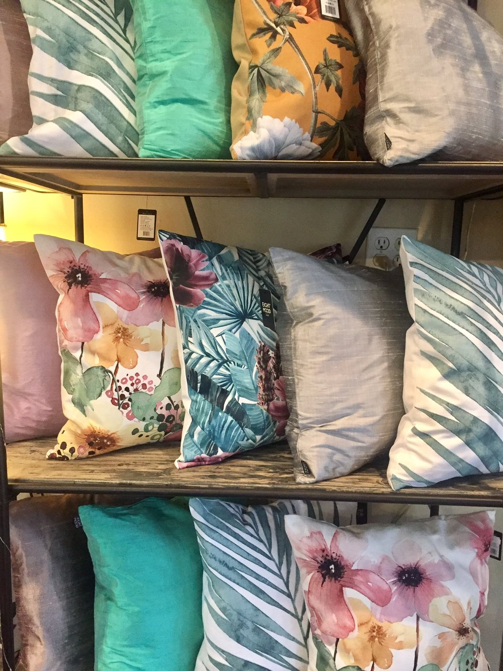 pillowsspring.jpg