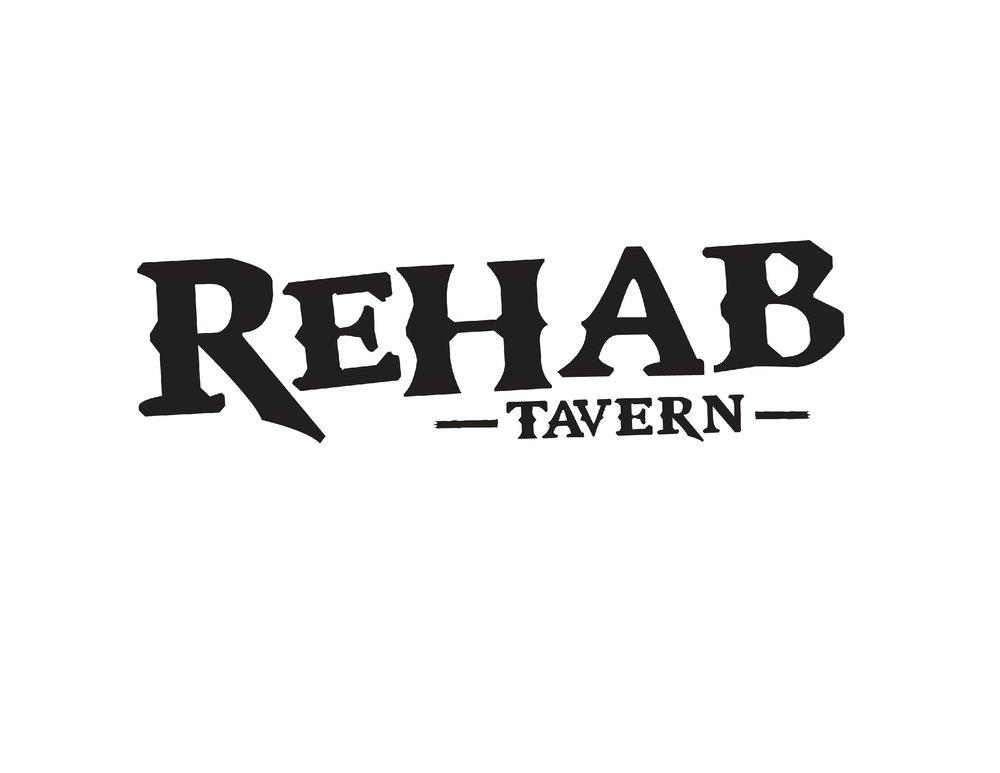 rehab_logo-01.jpg