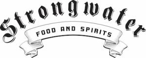 Strongwater-banner-logo-2-1-300x119.jpg