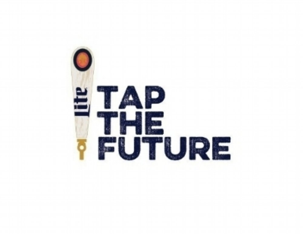 Miller Lite Tap the Future Winner and Judge