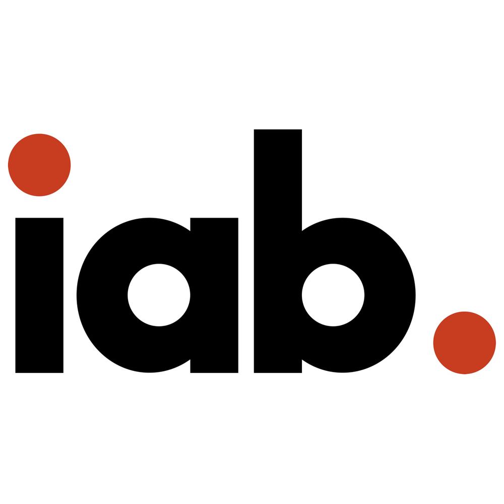 iab-big-square.png