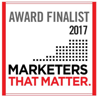 2017 Finalist
