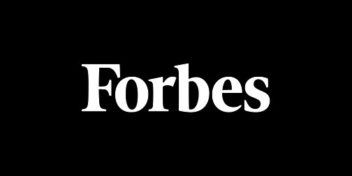 Forbes 30 Under 30 List - Media & Advertising 2017