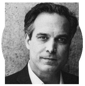 Anthony Lacavaro