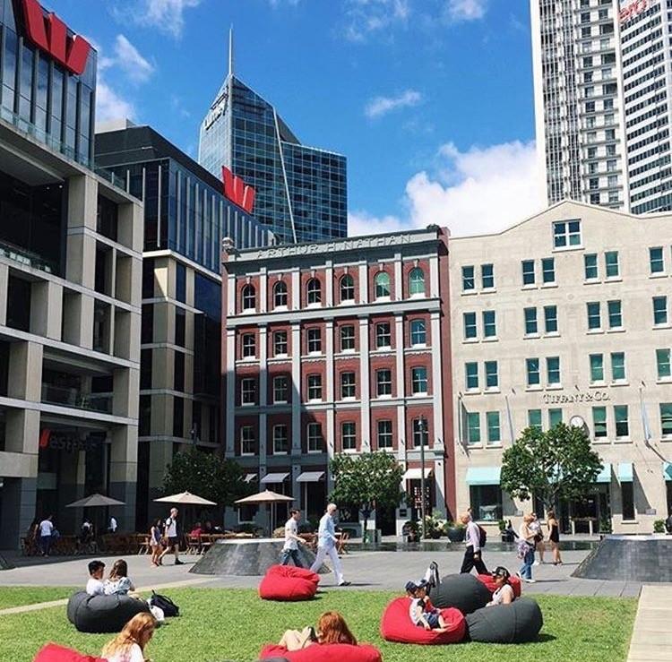 nz buildings.jpg
