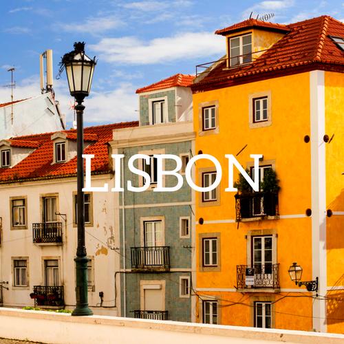 lisbon block.png