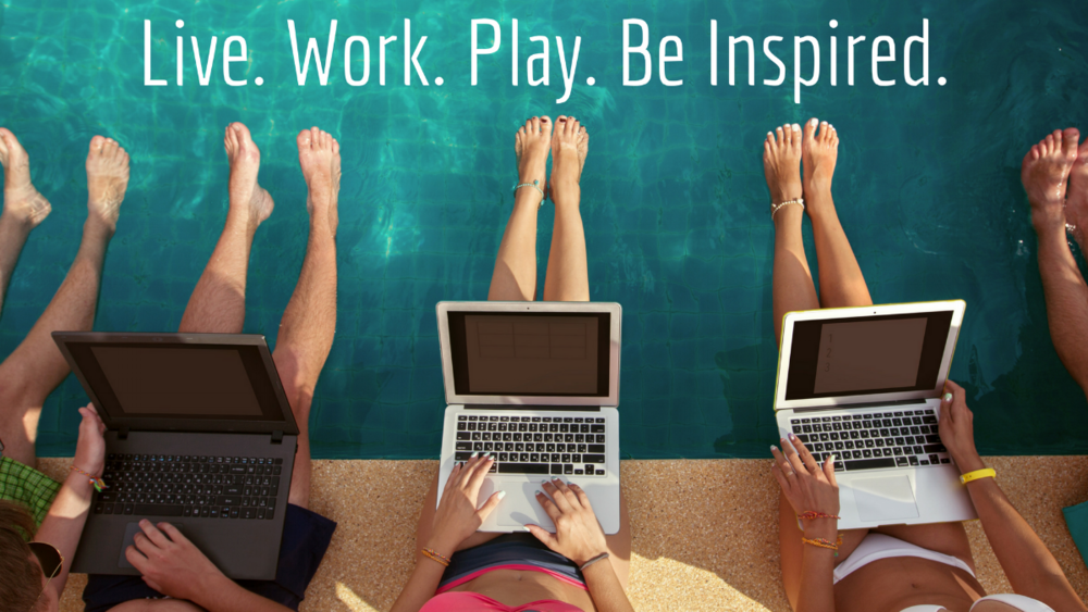 Live. Work. Play. Be Inspired..png
