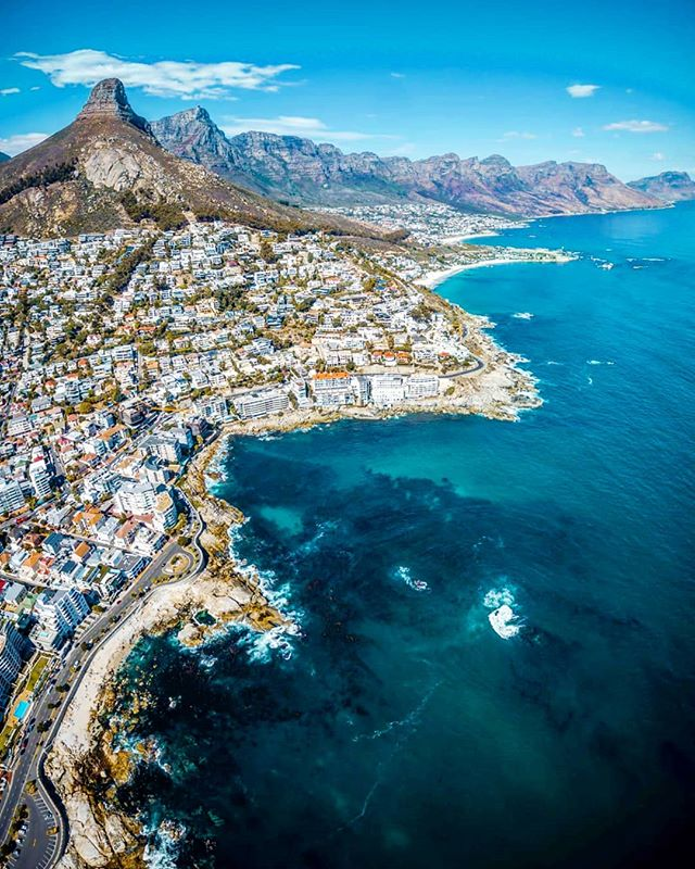 THE WAIT IS OVER! We have officially launched our upcoming trips and *drumroll please* 🥁 We are headed to Cape Town in November! 🇿🇦 Get ready to live your wildest dreams with  penguins and lions and sharks (oh my!), have an apartment steps from the beach, hike for #epicviews, and explore one of the most amazing places in the world! This retreat will sell out FAST, so head to our page (link in bio) to apply now and grab your spot on the next epic adventure 🤗 See you in Cape Town! ♥️ . . . #findyourpack #remotework #workhardplayhard #coworking #freelance #workfromanywhere #retreat #travelawesome #passionpassport #ditchthedesk #bossgirl #workfromhome #travelinspiration #remotejob #locationindependent #seetheworld #adventure #lovewhatyoudo