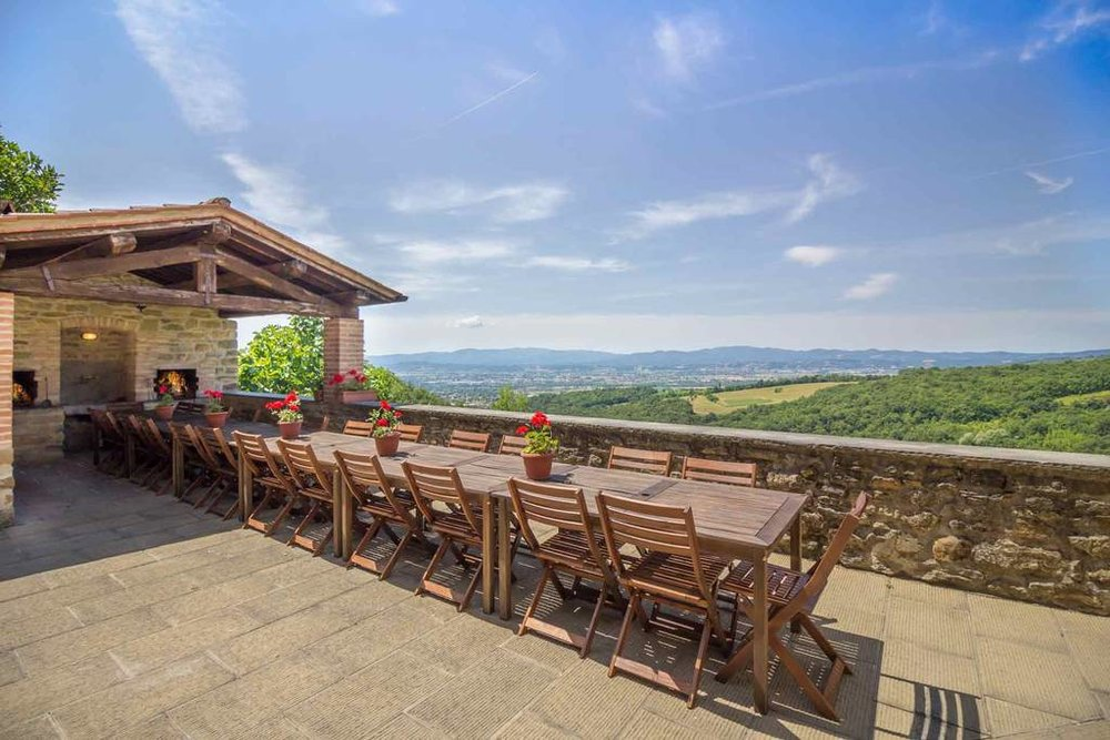 tuscany 1.jpg