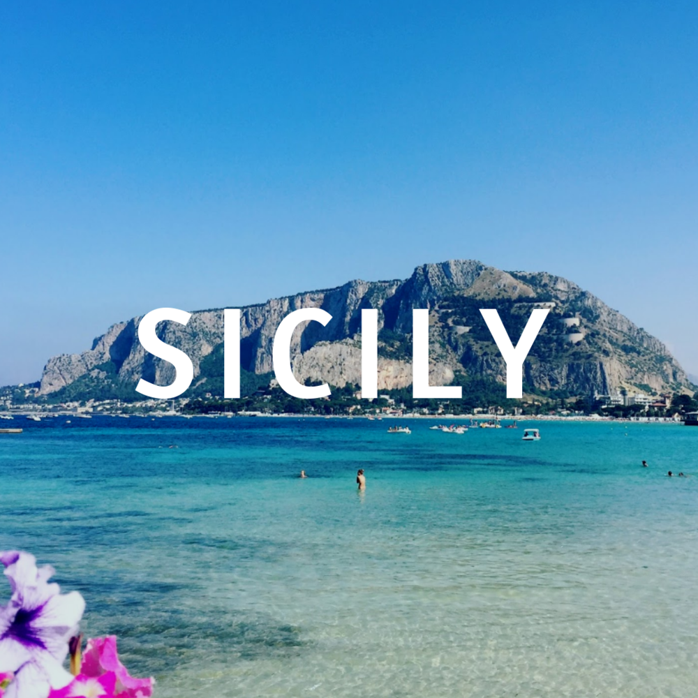 SICILY (2).png