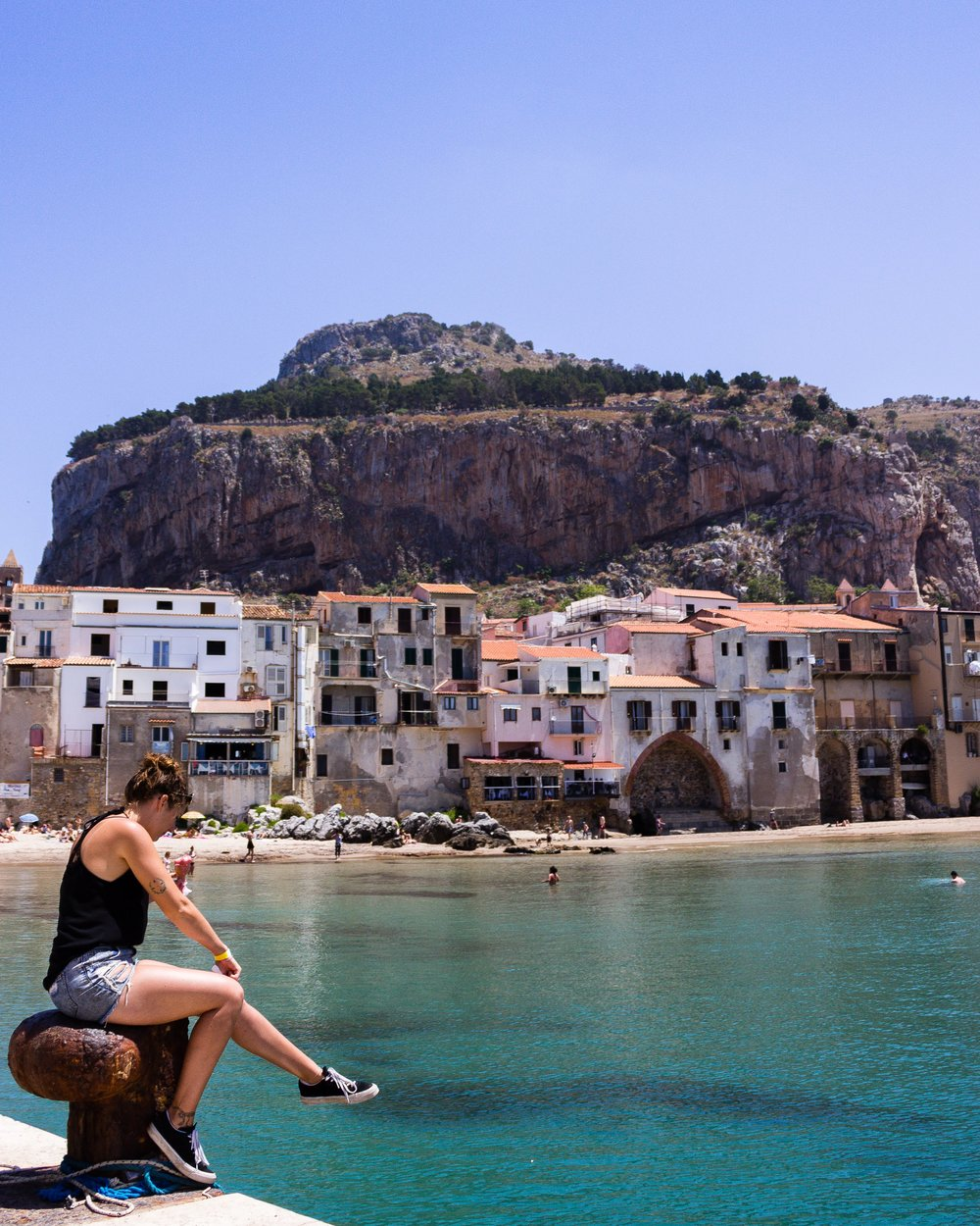 2018-05-27 Sicily-43 - Copy.jpg