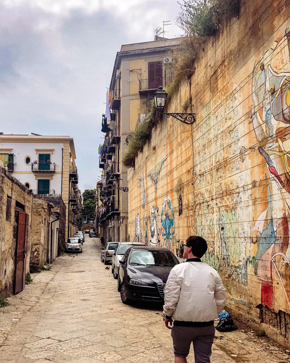 2018-05-27 Sicily-7 - Copy.jpg