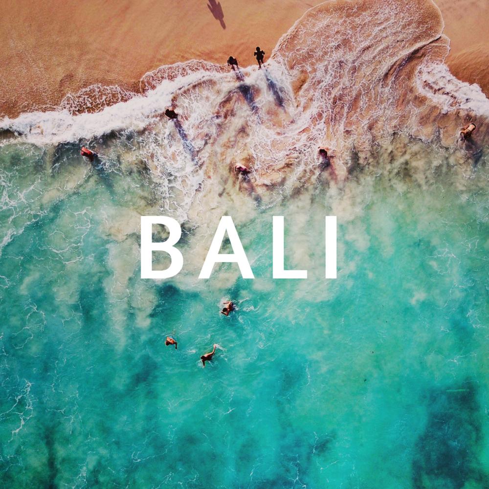 BALI (2).png