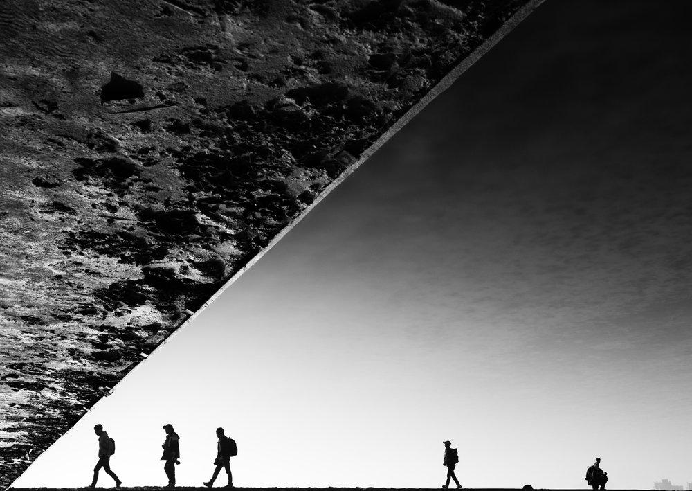 ©Angelo Mendoza