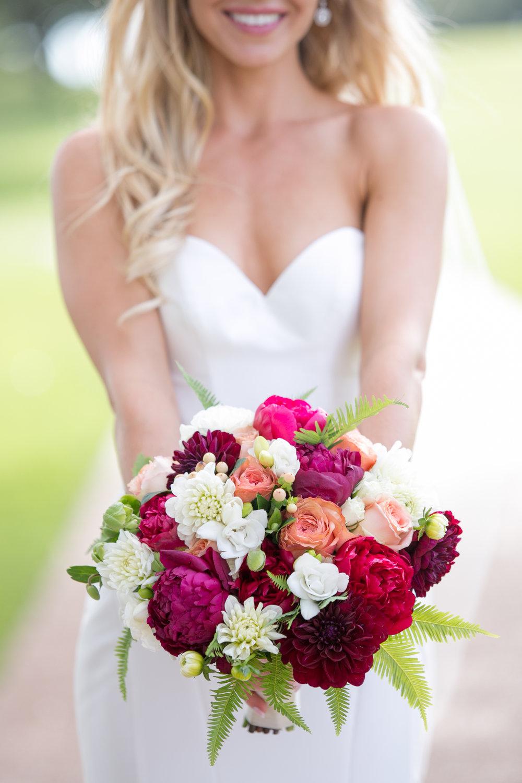 Maddy Luke Wed Details-39.jpg