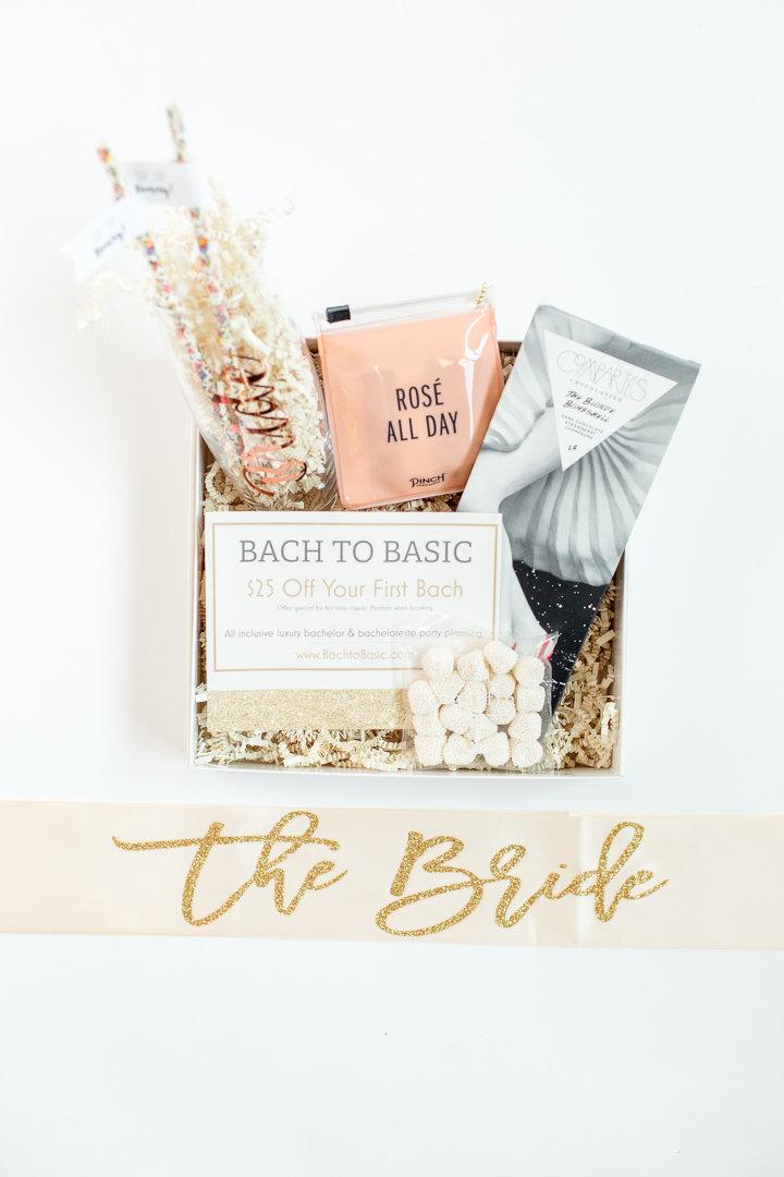 L&G Bachelorette Basics.jpg