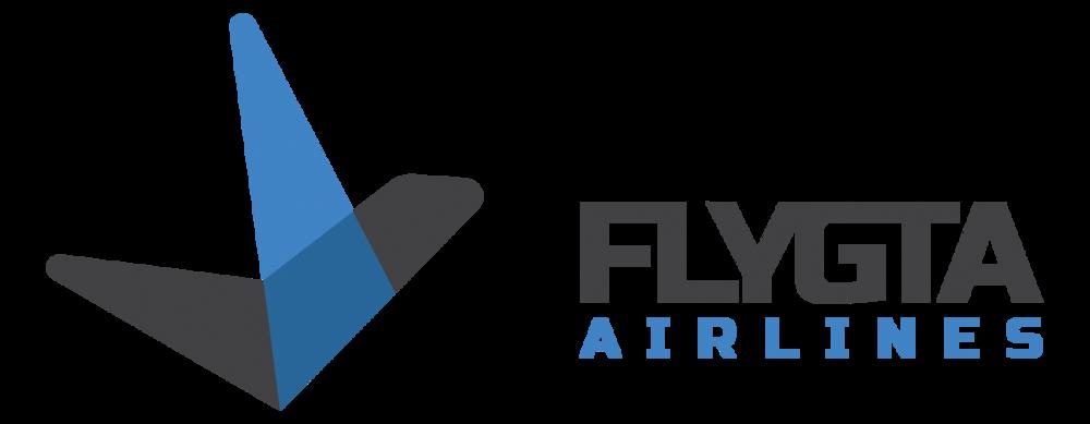 FlyGTA-Logo.png