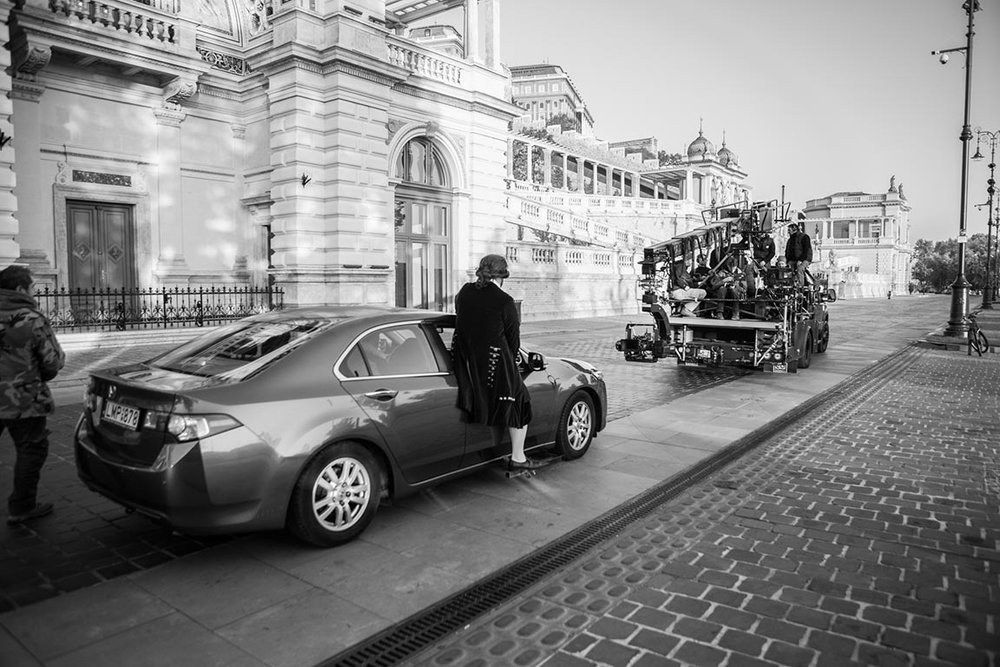 Filming_Hungary_Car_Commercial01.jpg