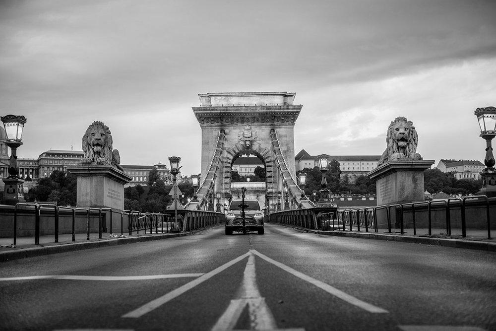 Hungary_behindthescenes_Filmreaktor001.jpg