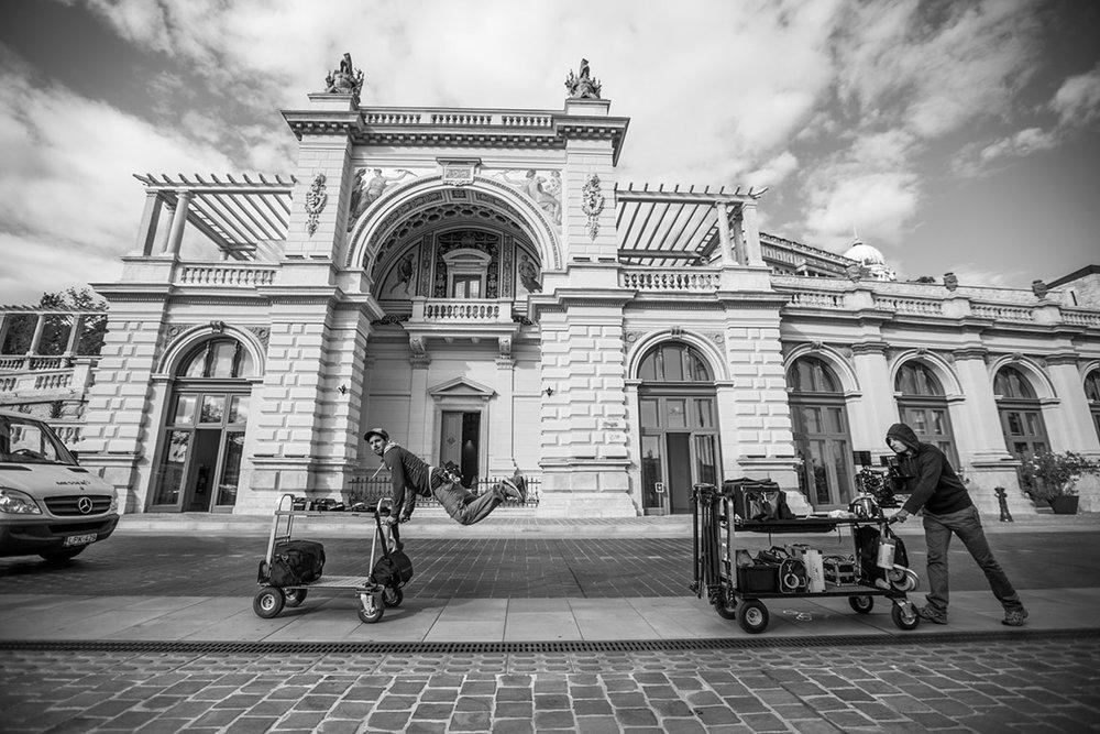 Hungary_behindthescenes_Filmreaktor004.jpg