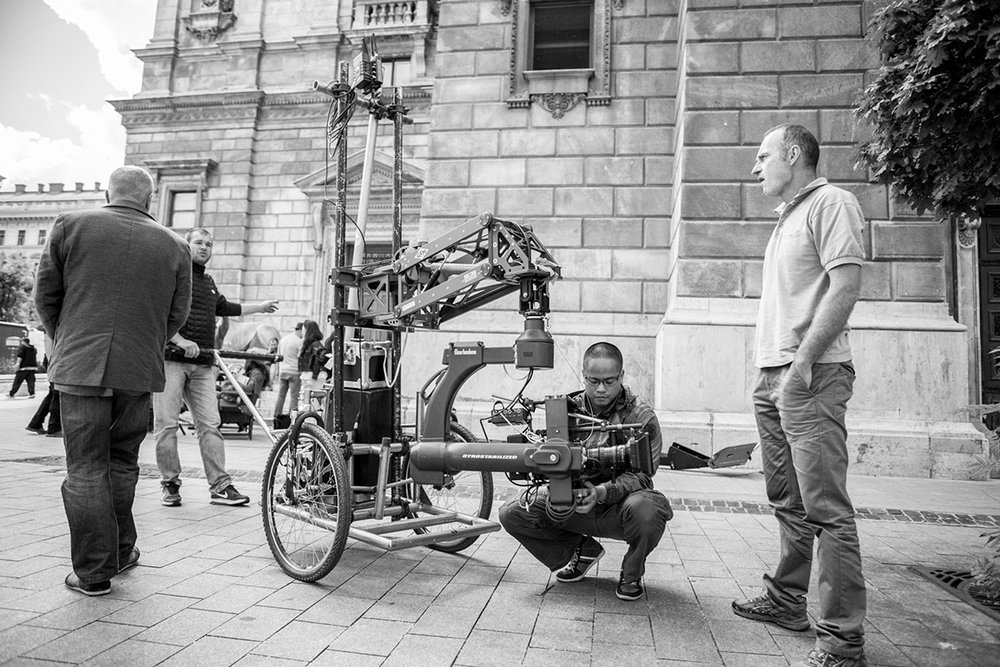 Hungary_behindthescenes_Filmreaktor026.jpg