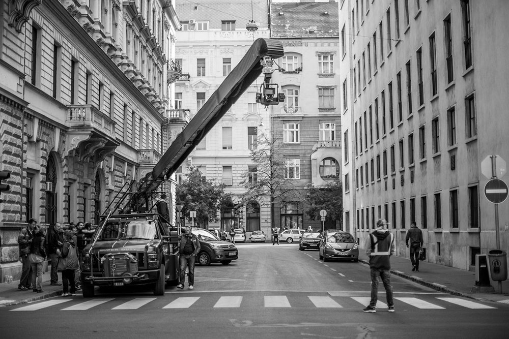 Hungary_behindthescenes_Filmreaktor028.jpg