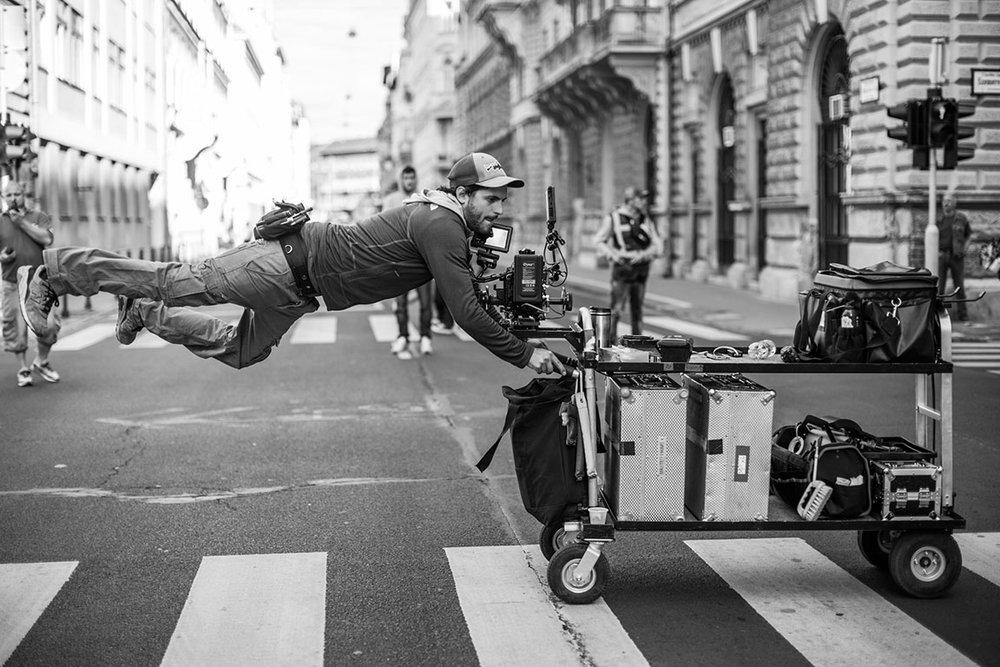 Hungary_behindthescenes_Filmreaktor030.jpg