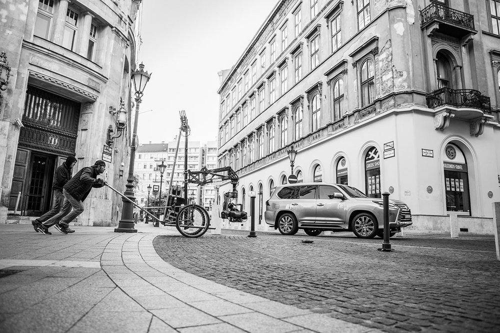 Hungary_behindthescenes_Filmreaktor033.jpg